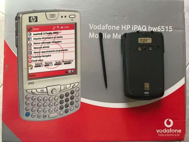 HP-IPAQ-2-2