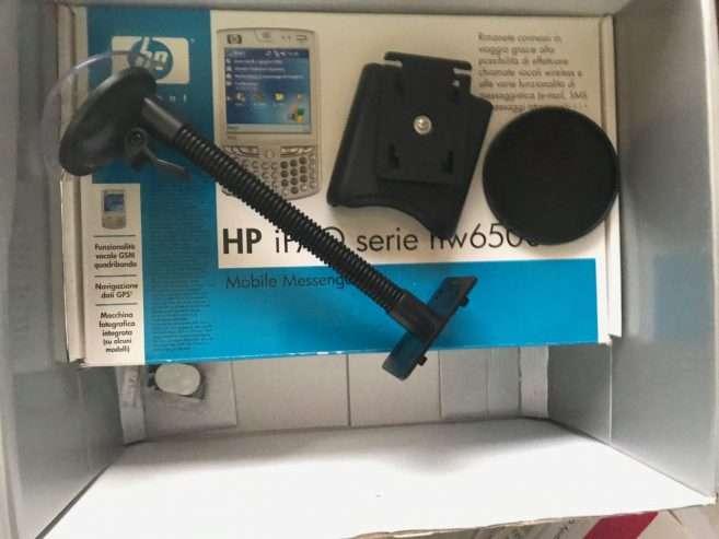 HP-IPAQ-5