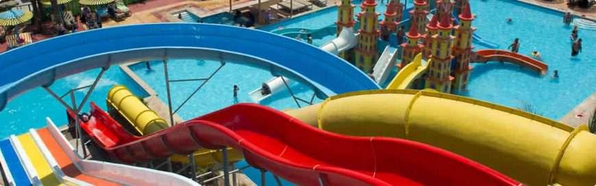 acquapark_001-Copia