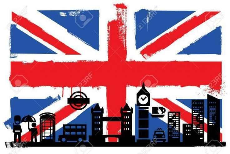 bandiera-inglese-2