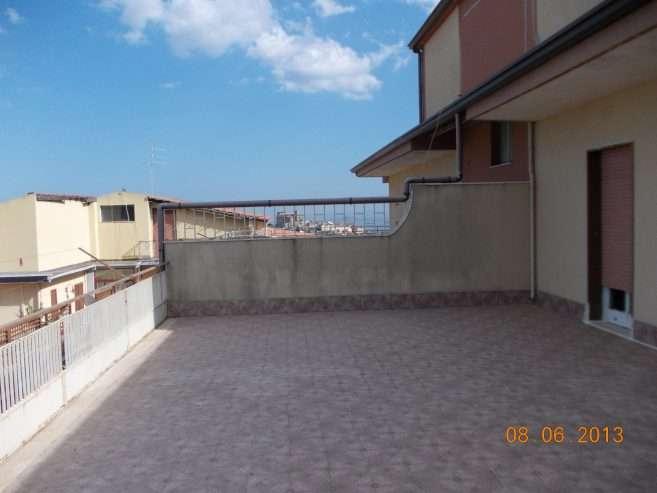 Corso-SiciliaDSCN0028