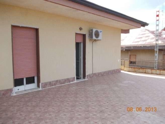 Corso-SiciliaDSCN0030