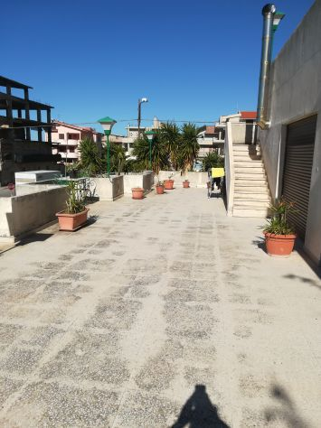case-in-vendita-melito-di-porto-salvo-vendesi-appartamento-in-villa-408d7057a17e618b751c6fc363e86388