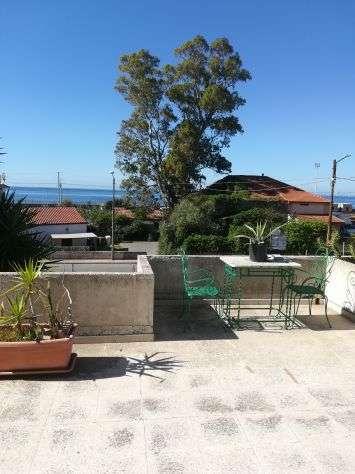 case-in-vendita-melito-di-porto-salvo-vendesi-appartamento-in-villa-79fae35012bd7df31d39a4166fb8df99