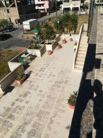 case-in-vendita-melito-di-porto-salvo-vendesi-appartamento-in-villa-ac39ec597d304e3b4a90fb4501a9be6f