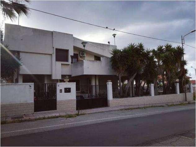 case-in-vendita-melito-di-porto-salvo-villa-via-andrea-costa-22949c50b742dbaff18f93b5040c38a7