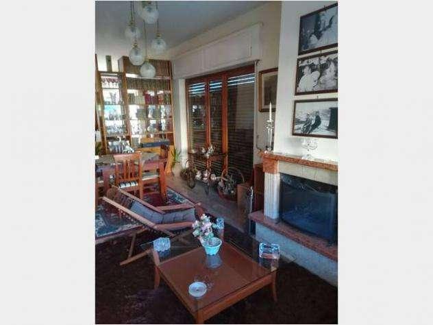 case-in-vendita-melito-di-porto-salvo-villa-via-andrea-costa-45ae19c428a63d0010c04124de1f00c2