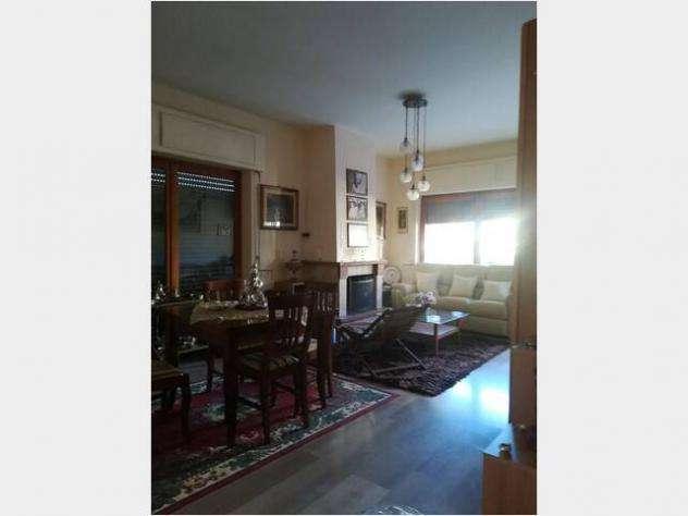 case-in-vendita-melito-di-porto-salvo-villa-via-andrea-costa-900ed68daf8ae4442a6d556b02c1e3e4