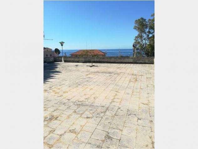 case-in-vendita-melito-di-porto-salvo-villa-via-andrea-costa-cc0663d6eac17a424e22ad19a869bd25