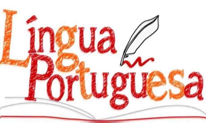 lingua-portuguesa-tricurioso02