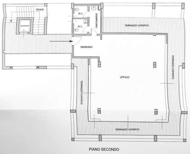 001Bis_Planimetria-ufficio-BOS-2°-piano