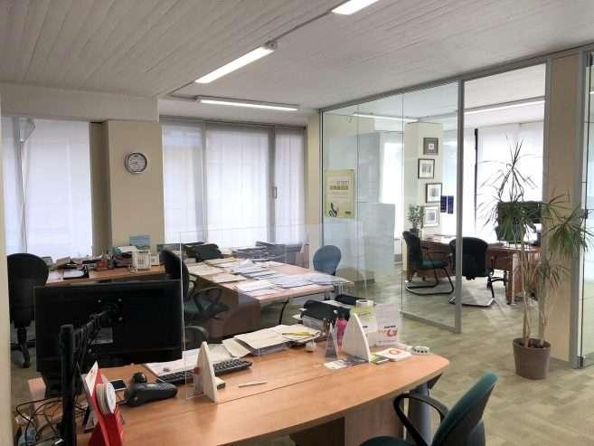 002_Interno-uffici