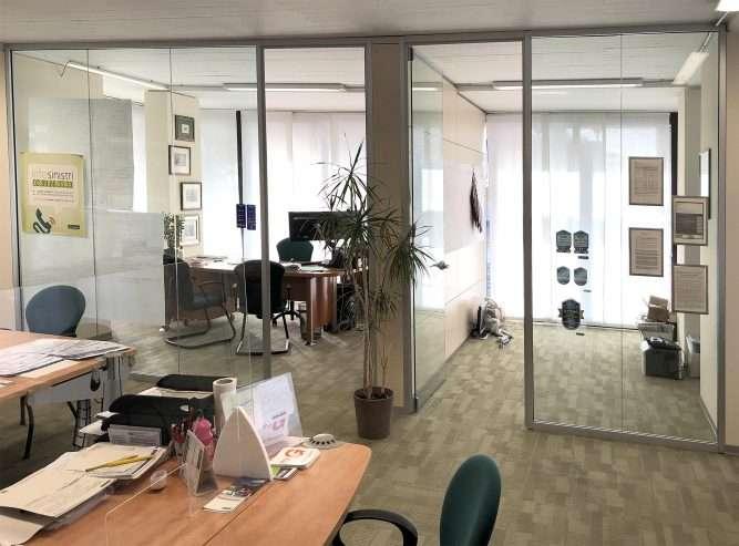 004_Interno-uffici