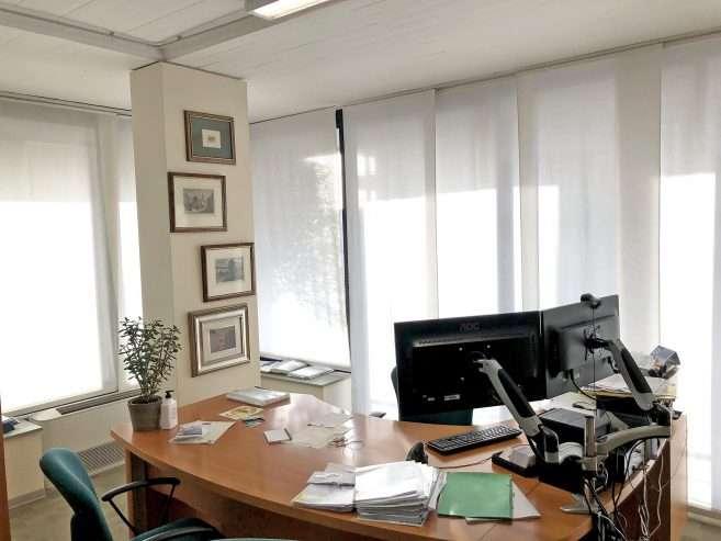 005_Interno-uffici