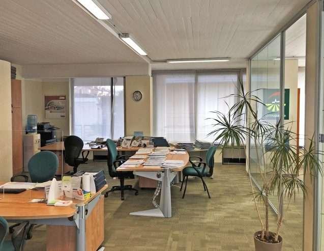 006_Interno-uffici