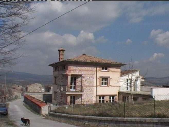 Composito-2003-04-01_16-31-38h201
