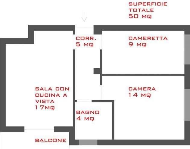 Coop.Livorno-45-mq.