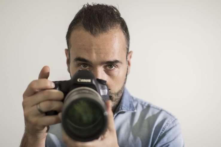 Foto-profilo