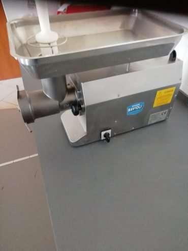 IMG-20210216-WA0012