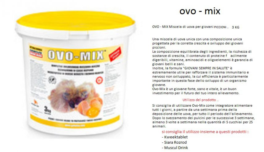 OVO-MIX-COMPLETATO-1
