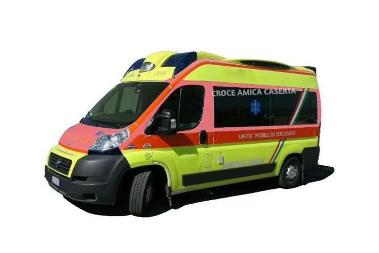 ambulanza-2_wm