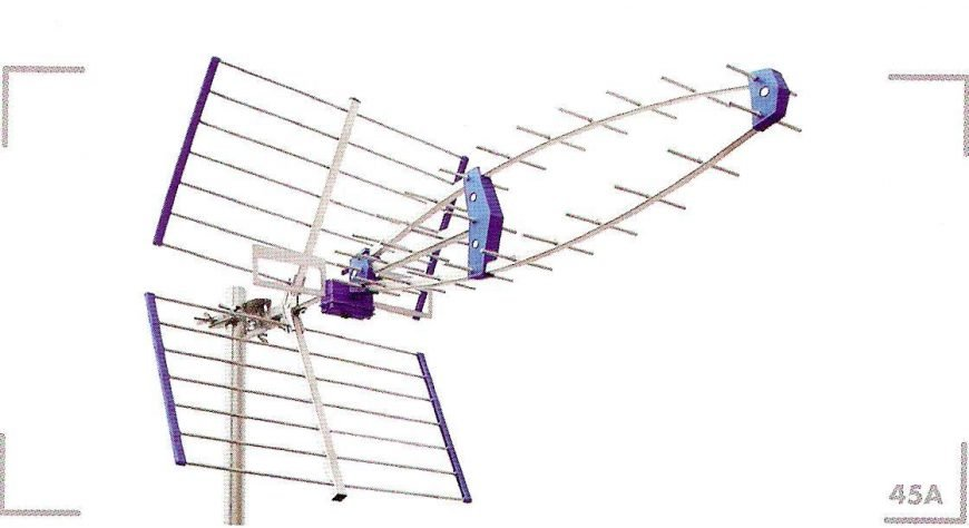 antenna-arko