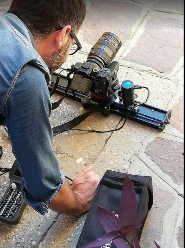 fotocamera-2