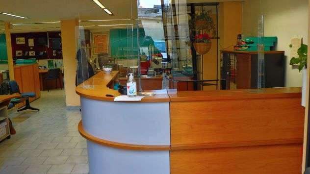 locali-e-attivita-commerciali-torino-magazzinoufficio-4-garage-84e28ab3289af721ae637d4cc98204ce
