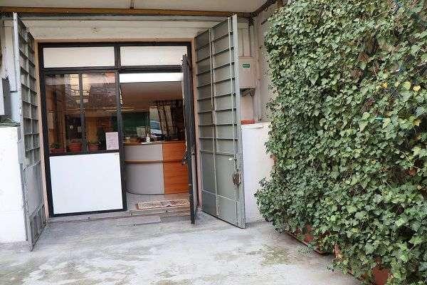 locali-e-attivita-commerciali-torino-magazzinoufficio-4-garage-87139317a8d91fb9fac962aa2aeb9857