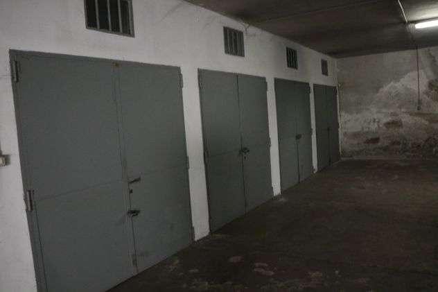 locali-e-attivita-commerciali-torino-magazzinoufficio-4-garage-b9ed1dfefc214de121c28392d38cf0b0