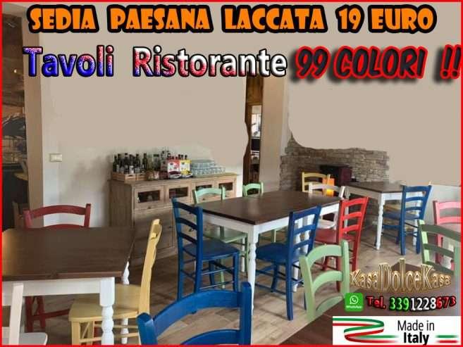 2-Paesana-laccata-19