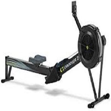 Best-Discount-Sale-For-Quality-New-Concept2-Model-D-Indoor-Rowing-Machine