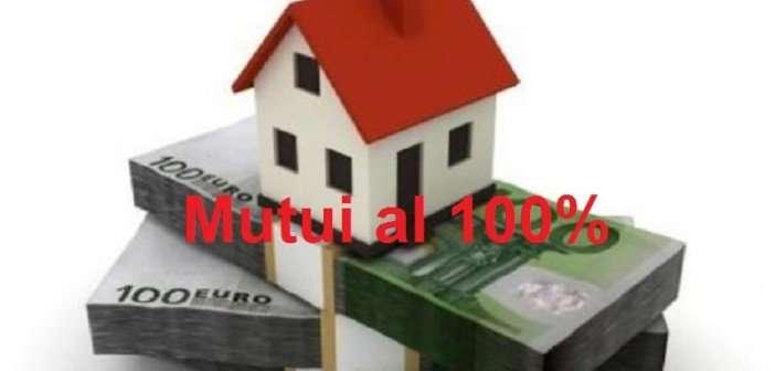 Mutui-100-per-cento-702×336-1