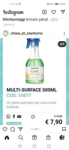 Screenshot_20210309_205046_com.instagram.android