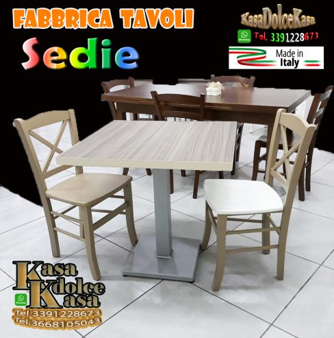 TAVOLI-PIANO-36