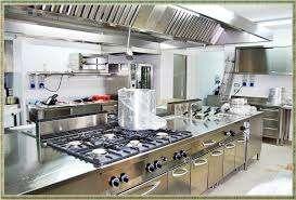 cucine-complete