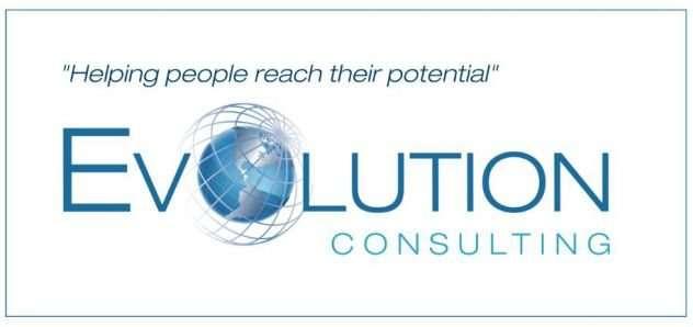 logo-evolution