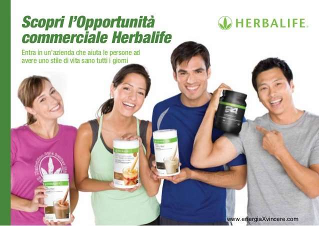 lopportunit-commerciale-herbalife-1-638