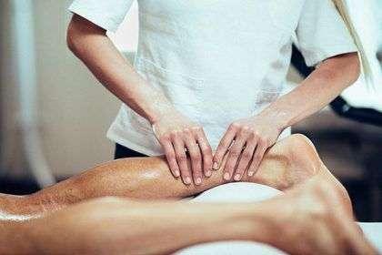 massaggi-benessere-padova-massaggi-pd-ecec948a9e94c8e92d38764ccc3c2447