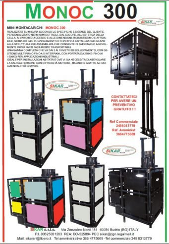 volantino-MONOC-300-color2