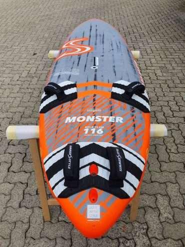 2019-simmer-monsterv2-116-freerace-brett