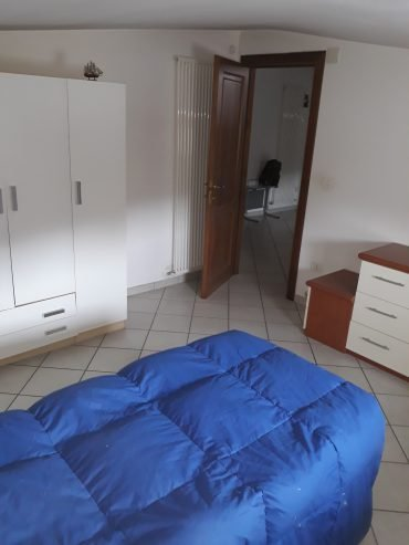 Camera-con-letto