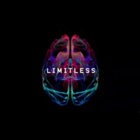 Logo-Limitless-