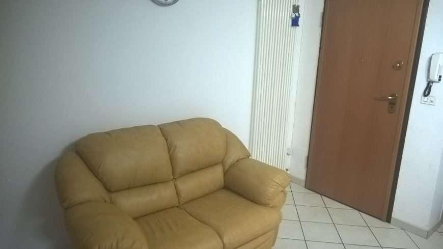Porta-e-divano