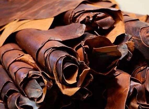 calzature-borse-accessori-ancona-smaltimento-gratuito-pellame-e-fa2cffc3e681752525a8ec1f22eb01ab