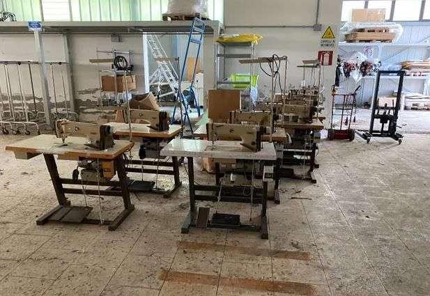 calzature-borse-accessori-prato-ritiro-gratis-macchine-cucire-827d9340b9bd57bd4a7f8918c86dba25