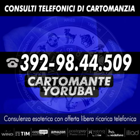 cartomante-yoruba-425