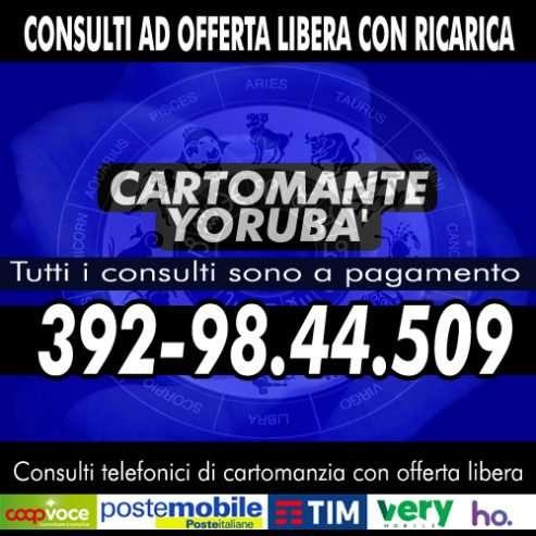 cartomante-yoruba-430