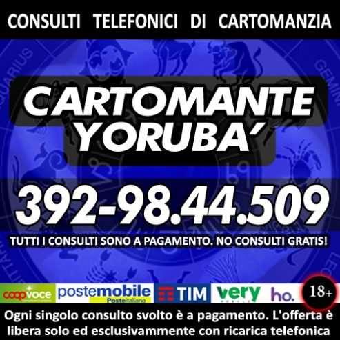 cartomante-yoruba-431