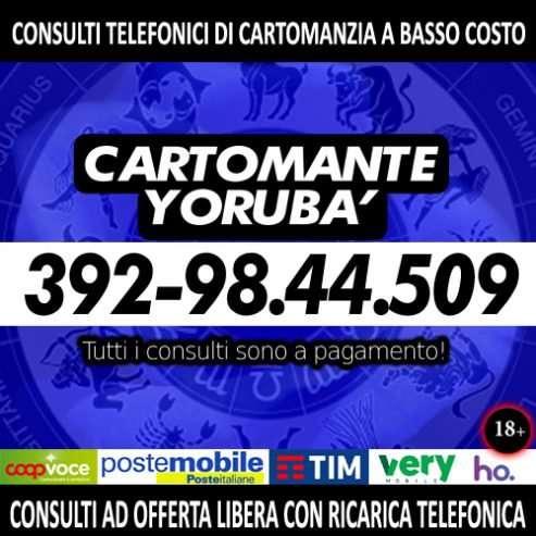 cartomante-yoruba-432